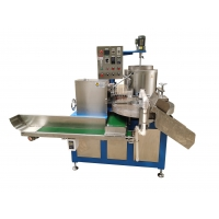 Buy cheap Automatic Oil Pastel Crayon Making Machine / Oil Pastel forming Machine /Oil from wholesalers