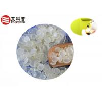 Fast Drying and Shiny Modified Rosin Resin Alcohol Soluble Maleic Acid Resin Manufactures