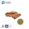 Free Sample For Medincal Cinnamon Bark Powder,Cinnamon Bark Oil,Cinnamon Bark Extract Manufactures