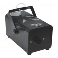 China Small Portable Remote Control 900w Fog Machine for Home Party on sale
