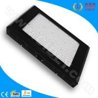 288*3W LED Grow Lights for Green House (High Power LED Grow Light) Manufactures