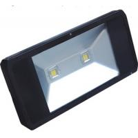 Quality Bridgelux 45mil 120w led tunnel light 80~110lm/W for sale