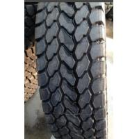 radial on-and off-the-road crane tire 525/80R25 Manufactures
