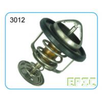 EPIC CHERY Series Chery A1 QQ 371 Model 3012 Auto Thermostat OEM 371-130 6030 Manufactures