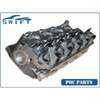 4D56 Cylinder Head for Mitsubishi Manufactures