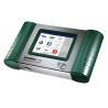 Buy cheap ATT-40-6Tyre pressure gauge from wholesalers