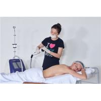 Face Lift Rf Body Slimming Beauty Machine Israel Viora Reaction Manufactures