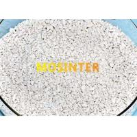 Industrial Water Purification Chemicals Calcium Hypochlorite CAS 7778-54-3 Ca(ClO)2 Manufactures