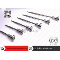 China Common rail parts for Bosch injectors, Common Rail Injector Valve F 00R J01 692 on sale