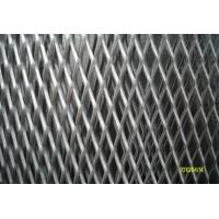 titanium wire mesh as metal filter mesh,metal collecting mesh Manufactures