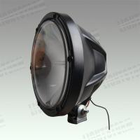 Buy cheap 55W/35W HID Driving Light (RALY-210H) from wholesalers