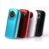5600mAh Portable USB Power Bank Fashionable For MP3 / MP4 Players Manufactures