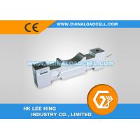 CFBHD Fixed Pulley-type Load Cells Manufactures