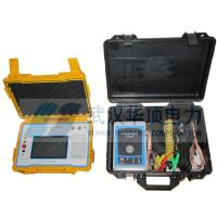 China HDYZ-III wireless zinc oxide arrester tester on sale