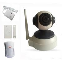 Mini Surveillance Wireless Home Wifi Camera Remote Camera For iPhone Manufactures