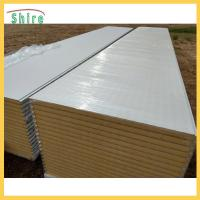 Cold Room Panel Protection Film Cold Storage Room Panel Protection Film Manufactures
