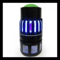 16W UV Lamp CO2 Indoor Mosquito Trap Flying Insect Killer For Hanging Manufactures