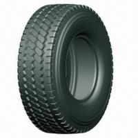 TRB tire with good quality and competitive price Manufactures