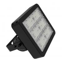 Buy cheap IP65 Outdoor LED Flood Lights 2500 - 6500K Color Temperature 4 . 7Kg from wholesalers