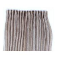 Hair Extensions Skin Weft Manufactures