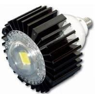 50W High Bay/Industry LED Lamp Manufactures