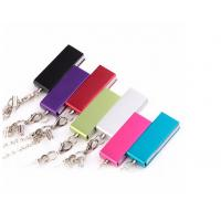 waterproof metal usb flash drive real capacity usb memory stick 64gb flash disk usb 2.0 Manufactures