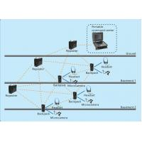 Buy cheap wireless repeater multi-hop Ad Hoc network from wholesalers