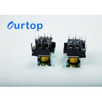 ATR4-341 Miniature Switching Relay Coil Voltage 24VAC For Heat Pumps / Vending Machines Manufactures