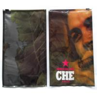 Convenient Cigar Humidor Bags With Moisturizing System To Keep Cigars Fresh Manufactures