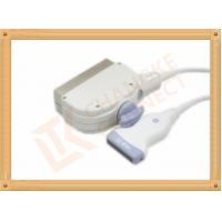 Buy cheap GE ML6-15 Linear Transducer Probe Ultrasound Disposable With A Reusable Bracket from wholesalers