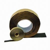 High-quality Waterproof Butyl Rubber Sealing Tape Manufactures