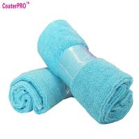 car Cleaning Towel car detailing towel glass coating towel OEM order ok--58xcar Manufactures