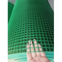 PVC Coated Hot Dipped Galvanized Nylofor 3D Welded Wire Mesh Fence Panels Manufactures