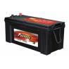 "Buy cheap 12V150Ah MF Maintenance Free ""Perseus Brand"" Car Battery from wholesalers"