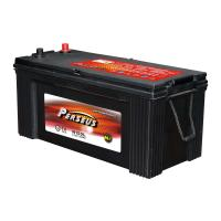 Buy cheap latest and best quality 12v 150ah maintenance free battery from wholesalers