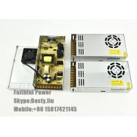 360 Watt 24v Switching Power Supply / 12v Power Supply For Led Lights Manufactures