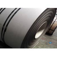 Quality 201 / 310S / 316L Stainless Steel Sheet Coil For Shipping Equipment for sale