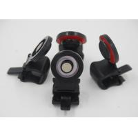 China Smaller and Lighter Touch Screen Joystick Flip gamepad with Eco-friendly material on sale