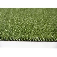 Custom Office Home Tennis Synthetic Grass Carpet High Abrasion Resistance Manufactures