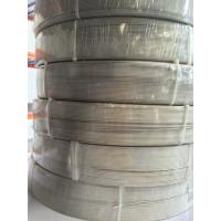 grade 2 titanium wire coil for jewelry for sales Manufactures