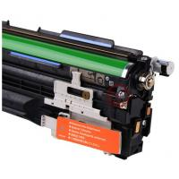 Canon IRC2880 Drum Unit For Canon iIrc2880 3380 Irc 2550 c3080 c3380 c3580 Manufactures