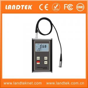 Vibration Meter VM-6370 Manufactures