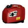 4.5KW Gasoline Generators Manufactures
