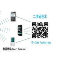 Scenic Spot Square Barcode Scanner , T1 Qr Code Scanner For Exhibition Hall Manufactures