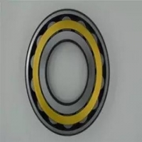 Toyana 33209 tapered roller bearings Manufactures