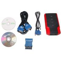 Xtool XVCI Ford Vcm Auto Diagnostic Tools For Ford / Mazda / Jaguar / Landrover Manufactures