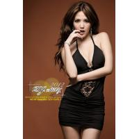 wholesale fashion sexy charming dress Manufactures