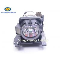 Genuine DT01175 Projector Lamp Fit For Hitachi CP-WX4021N Projector Manufactures