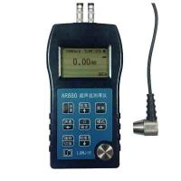 AR880Ultrasonic Thickness Gage Manufactures