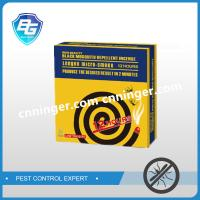 China Mosquito Coil,Mosquito Killer,Smokeless on sale